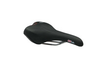 SQLAB selle 604